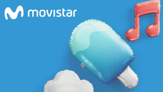 https://www.mistercomparador.com/noticias/wp-content/uploads/2019/08/movistar-emocion-juegos-640x360.jpg