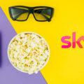 ¿Qué ver en Sky Tv España?
