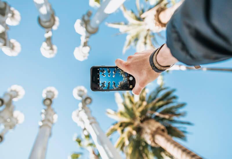 Euskaltel WiFi vacaciones: El bono de Euskaltel con WiFi Gratis
