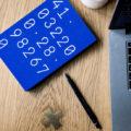 Cómo saber cuáles son los números de tarificación especial