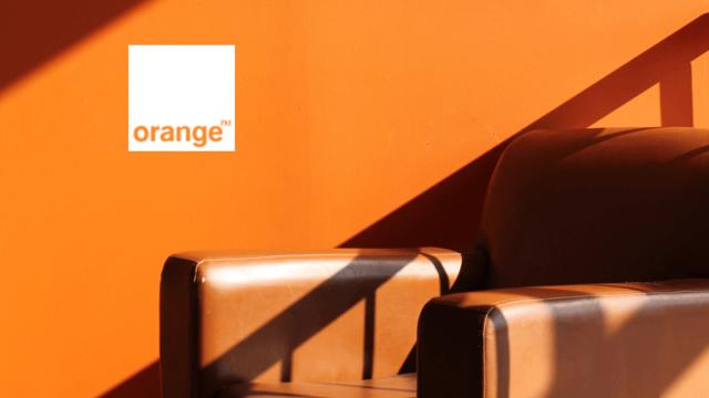 https://www.mistercomparador.com/noticias/wp-content/uploads/2019/10/orange-smart-home-640x360.png