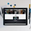 Qué ver en Apple TV, el nuevo (y peligroso) rival de Netflix y HBO