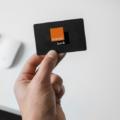 El Banco de Orange aterriza en España: Así es Orange Bank