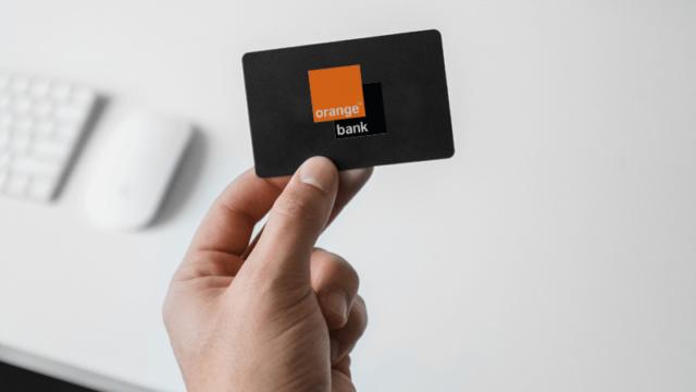 https://www.mistercomparador.com/noticias/wp-content/uploads/2019/11/orange-bank-640x360.png