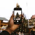 🎄 Los 10 mejores móviles para regalar en Navidad 🎄