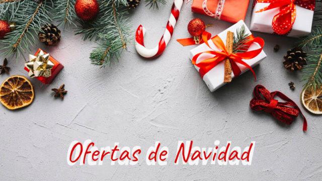 https://www.mistercomparador.com/noticias/wp-content/uploads/2019/12/ofertas-de-navidad-640x360.jpg