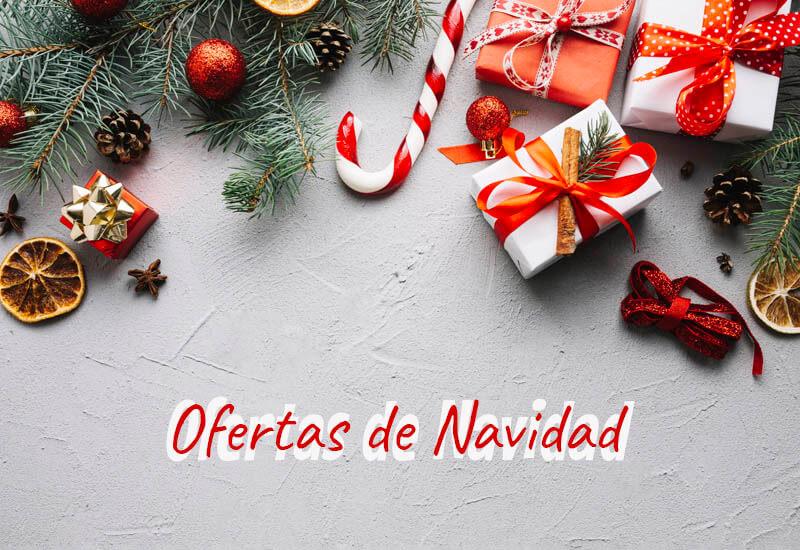 https://www.mistercomparador.com/noticias/wp-content/uploads/2019/12/ofertas-de-navidad.jpg