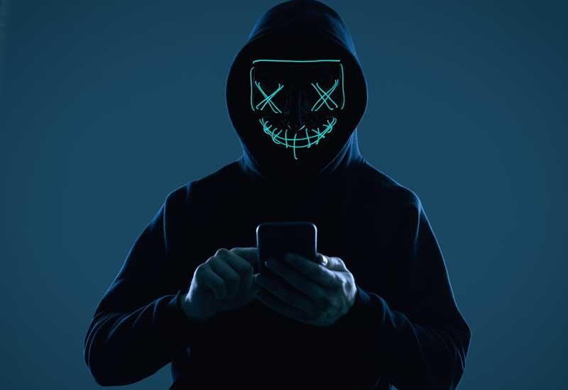 SIM Swapping, la pesadilla que se esconde detrás de la falta de cobertura