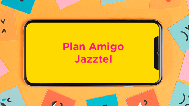 https://www.mistercomparador.com/noticias/wp-content/uploads/2020/01/plan-amigo-jazztel-640x360.png