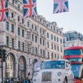 ¿Y ahora qué ocurre con el Roaming en el Reino Unido?