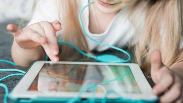 https://www.mistercomparador.com/noticias/wp-content/uploads/2020/03/movistar-junior-app-640x360.jpg