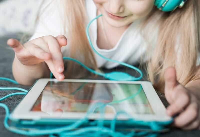 Movistar Junior App: qué es y qué puedes hacer