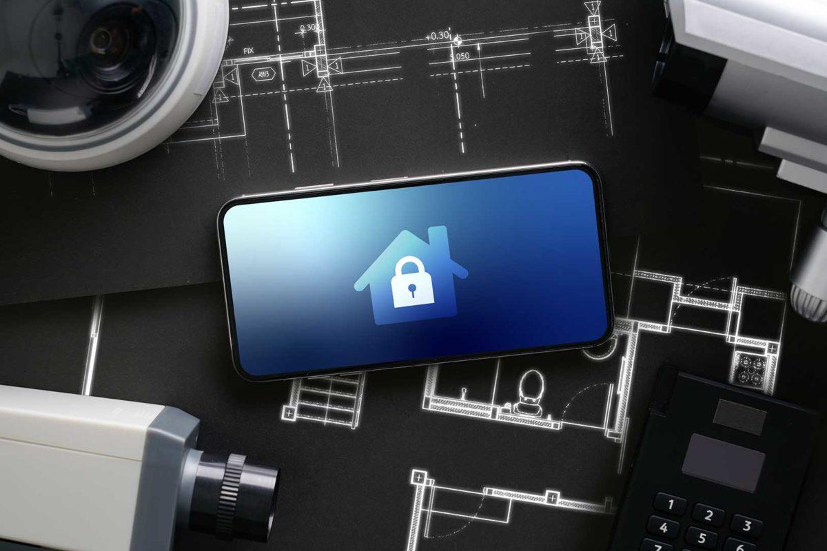 Movistar alarmas: así es el nuevo servicio de vigilancia junto a Prosegur