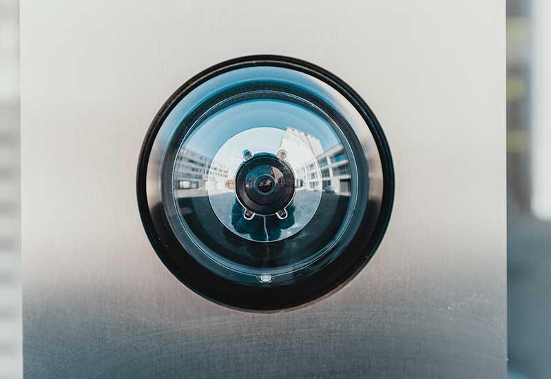 Movistar Prosegur alarmas: el servicio de vigilancia de la compañía azul