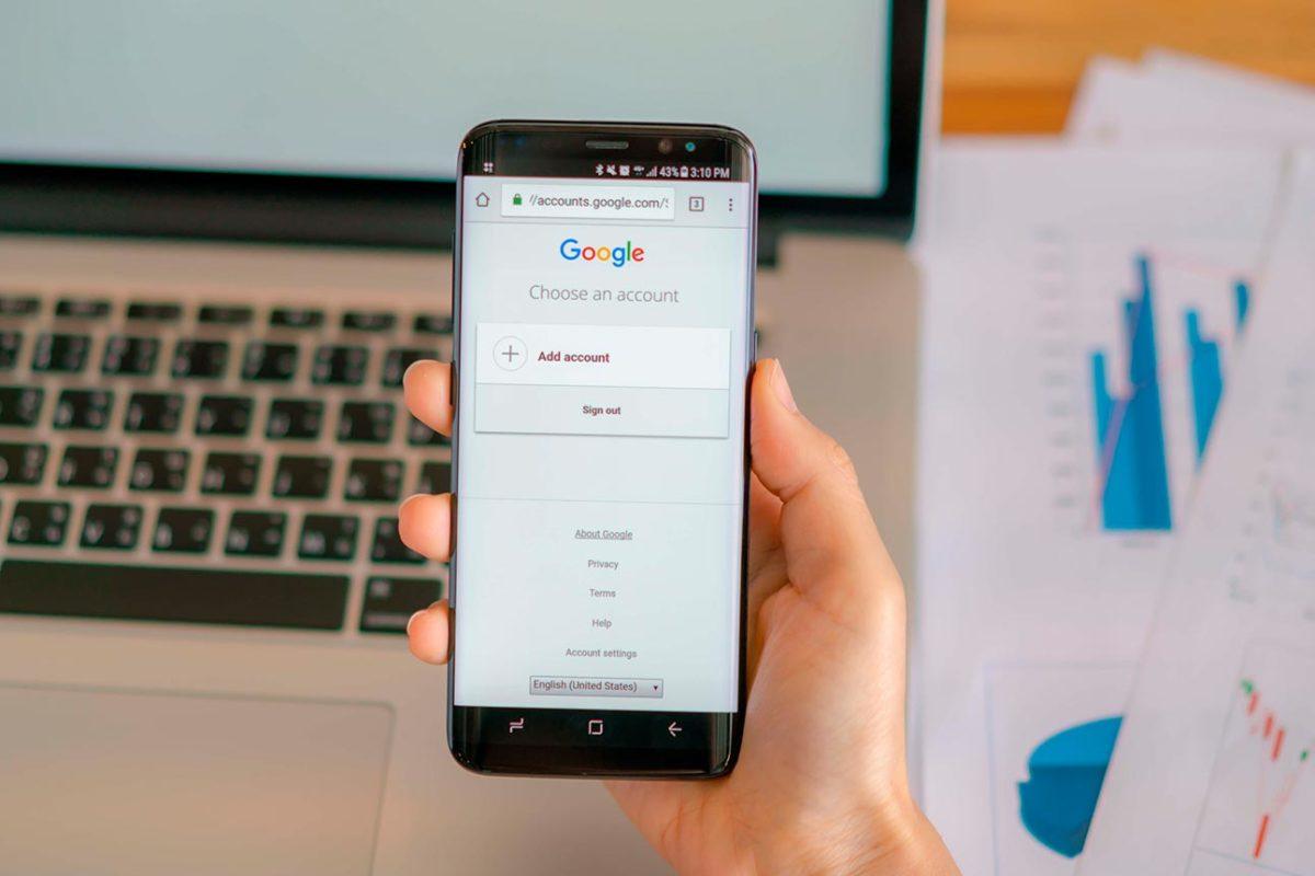 Cómo instalar servicios de Google en Huawei