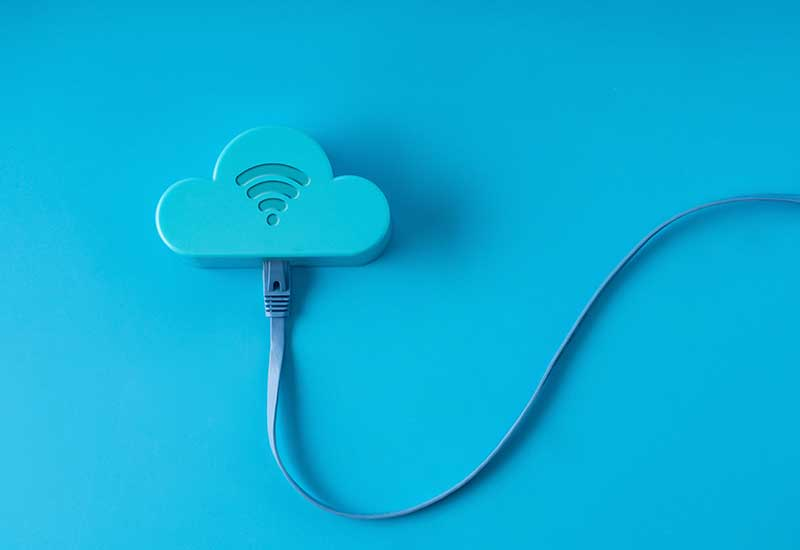 Movistar Cloud: qué es, precio,cómo acceder y desactivar