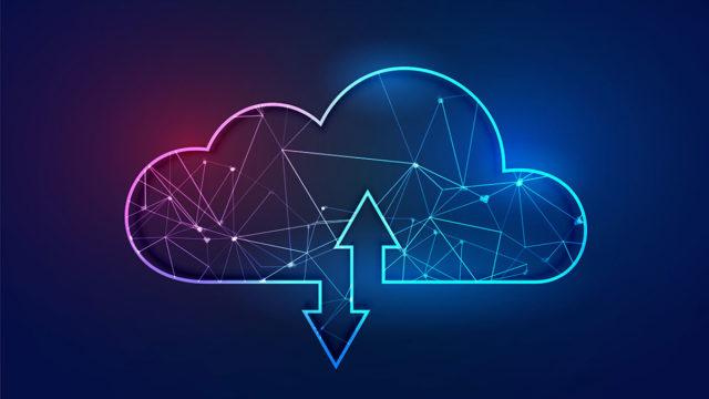 https://www.mistercomparador.com/noticias/wp-content/uploads/2021/05/movistar-cloud-640x360.jpg