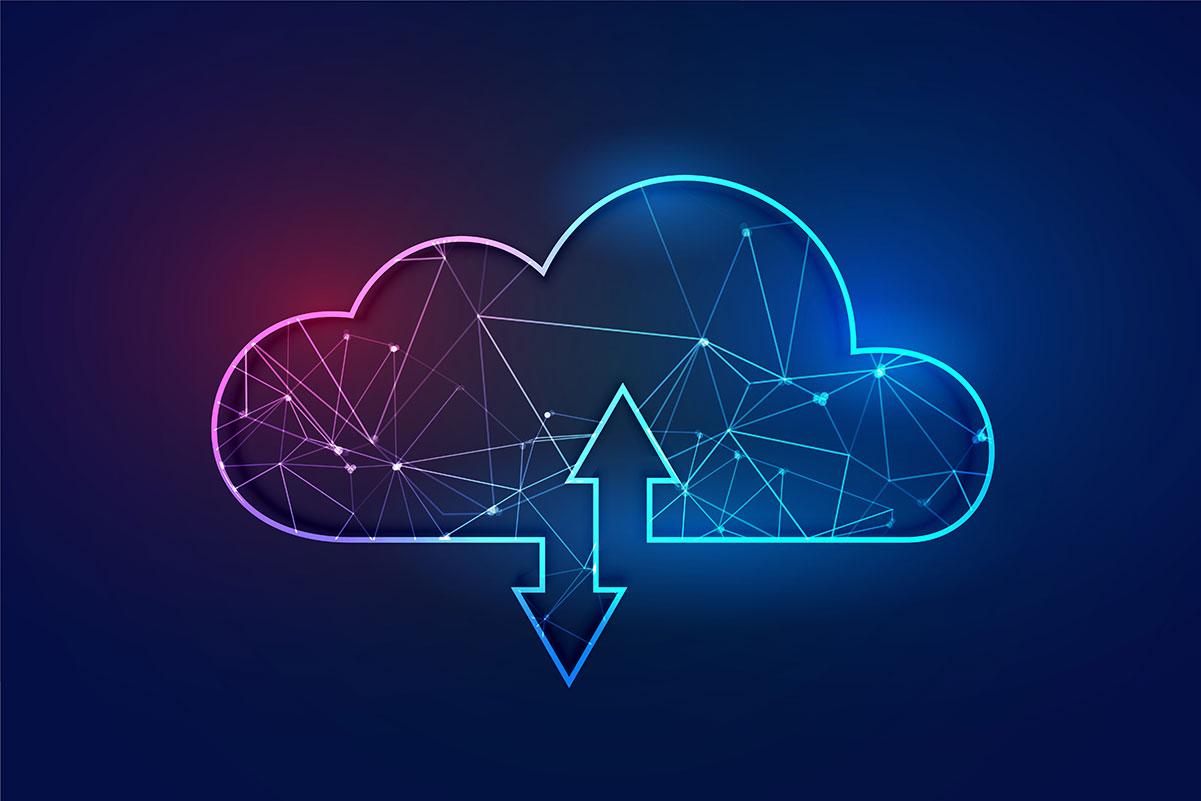 https://www.mistercomparador.com/noticias/wp-content/uploads/2021/05/movistar-cloud.jpg