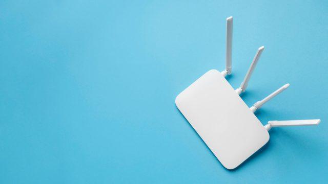 https://www.mistercomparador.com/noticias/wp-content/uploads/2021/06/configurar-router-movistar-640x360.jpg