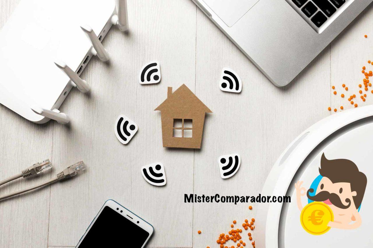 https://www.mistercomparador.com/noticias/wp-content/uploads/2021/06/super-wifi-vodafone-1280x853.jpg