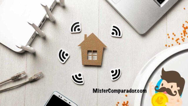https://www.mistercomparador.com/noticias/wp-content/uploads/2021/06/super-wifi-vodafone-640x360.jpg