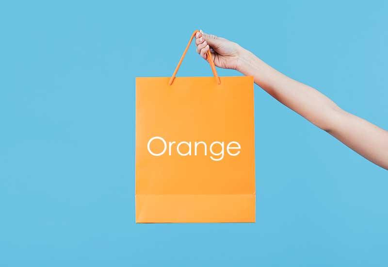 Tienda Extras de Orange: ¿Qué es y cómo beneficiarte de ello?