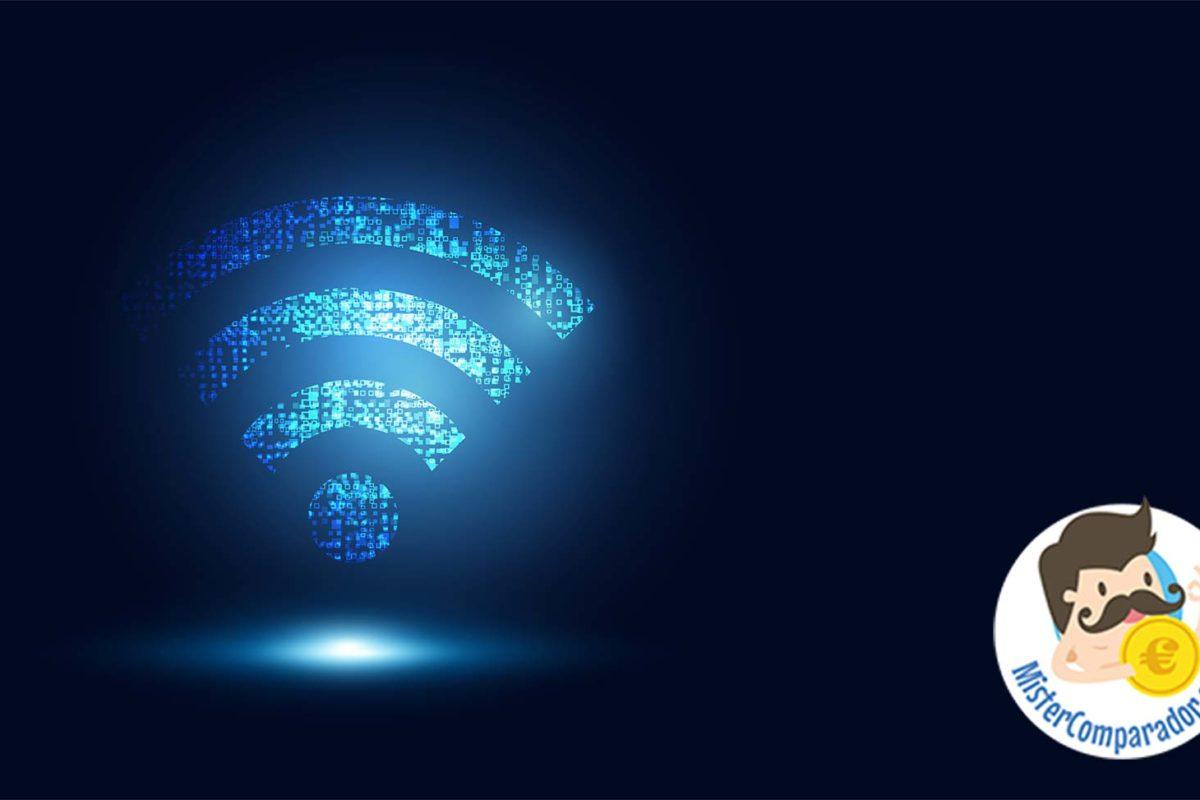 ¿Qué es un Switch Wifi?