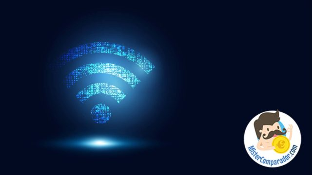 https://www.mistercomparador.com/noticias/wp-content/uploads/2021/07/switch-wifi-640x360.jpg